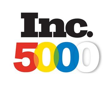 vedette-inc5000