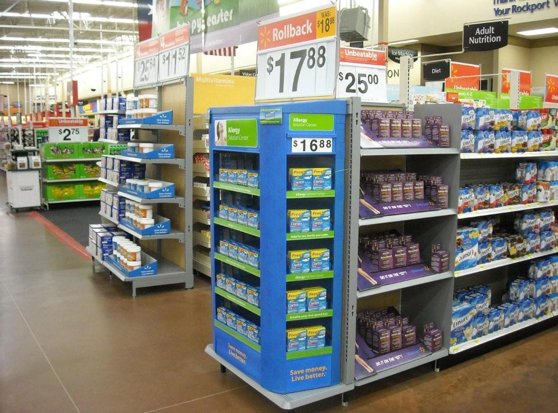 Walmart-Pain-Relief-Exsting_1140